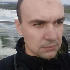 Фотография мужчины Дима, 33 года из г. Миргород