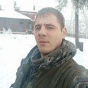 Evgen, 32 года