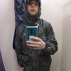 Фотография мужчины Олег, 26 лет из г. Смоленское