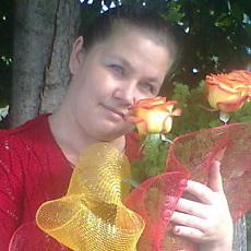 Фотография девушки Олюсик, 39 лет из г. Жердевка