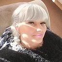 Ната, 47 лет