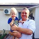 Pavel, 60 лет