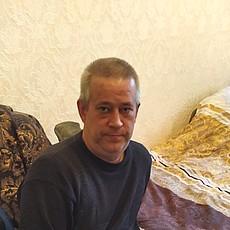 Фотография мужчины Игорь, 46 лет из г. Попасная
