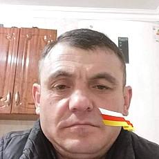 Фотография мужчины Абесалом, 40 лет из г. Владикавказ