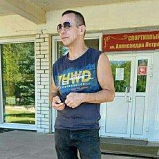 Фотография мужчины Иван, 51 год из г. Ярославль