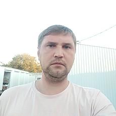 Фотография мужчины Евгений, 37 лет из г. Севастополь