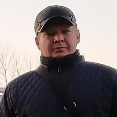 Фотография мужчины Александр, 37 лет из г. Степняк