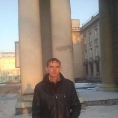 Фотография мужчины Вячеслав, 30 лет из г. Зима
