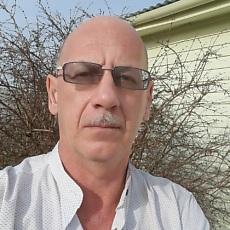 Фотография мужчины Сергей, 55 лет из г. Томск