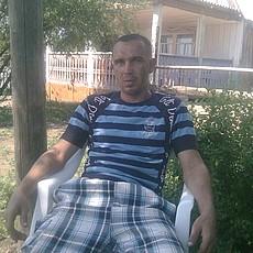 Фотография мужчины Александр, 39 лет из г. Слюдянка