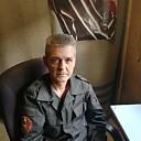 Юра, 51 из г. Москва.