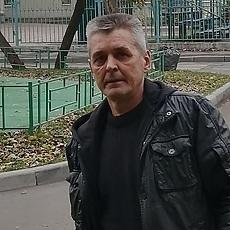 Фотография мужчины Юра, 52 года из г. Москва