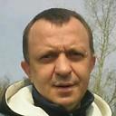 Сергей, 50 из г. Орехово-Зуево.