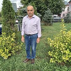 Фотография мужчины Михаил, 59 лет из г. Ногинск
