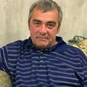 Алексей, 54 из г. Ярославль.