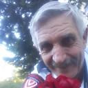Александр, 64 из г. Севастополь.