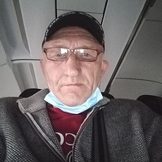 Фотография мужчины Алексей, 50 лет из г. Олекминск
