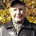 Иван, 65 из г. Реж.