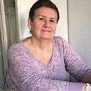 Надюша, 61 год