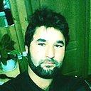 Strelok, 29 лет
