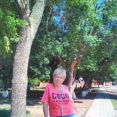 Фотография девушки Ольга, 48 лет из г. Урюпинск