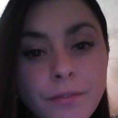Фотография девушки Ulia, 25 лет из г. Лозовая