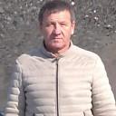 Юрий, 54 из г. Краснодар.
