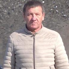 Фотография мужчины Юрий, 54 года из г. Краснодар