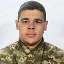 Dima, 19 лет