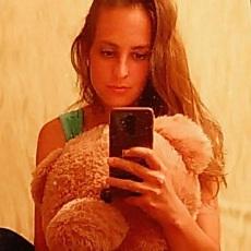 Фотография девушки Анастасии, 23 года из г. Залари