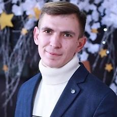 Фотография мужчины Глеб, 29 лет из г. Тальное