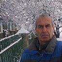 Николай, 69 лет