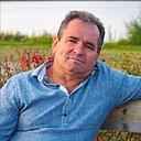 Олег, 51 из г. Курск.