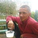 Калян, 30 лет