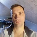 Александр, 46 из г. Челябинск.