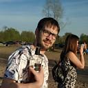 Илья, 28 из г. Санкт-Петербург.