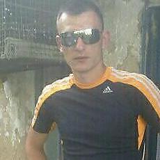 Фотография мужчины Mersedes, 34 года из г. Запорожье