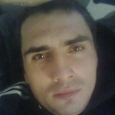Фотография мужчины Aleks, 35 лет из г. Львов