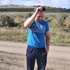 Фотография мужчины Денис, 35 лет из г. Киселевск