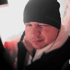 Фотография мужчины Роман, 29 лет из г. Киселевск