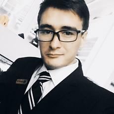 Фотография мужчины Вячеслав, 24 года из г. Ялта
