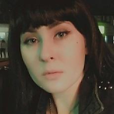 Фотография девушки Мария, 20 лет из г. Хабаровск