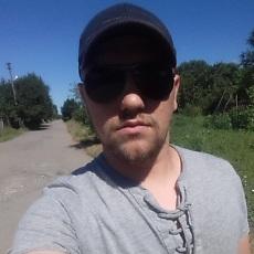 Фотография мужчины Анатолий, 29 лет из г. Глобино