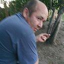 Вечеслав, 39 лет