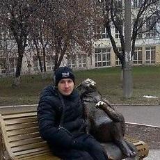 Фотография мужчины Евгений, 28 лет из г. Йошкар-Ола