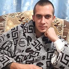 Фотография мужчины Руслан, 28 лет из г. Муром