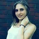Аня, 19 лет