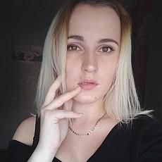 Фотография девушки Виктория, 23 года из г. Минск