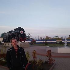 Фотография мужчины Сергей, 29 лет из г. Томск