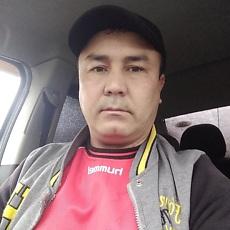 Фотография мужчины Шерзодбек, 42 года из г. Самара